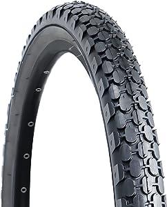 Bike Tire,26