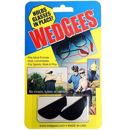 Men's Eyewear Frames Men's Glasses Shop For Cheap 1 Pair Sunglasses Eyewear Eyeglasses Glasses Silicone Ear Hook Anti Slip Temple Tip Holder 6 Colors Shrink-Proof