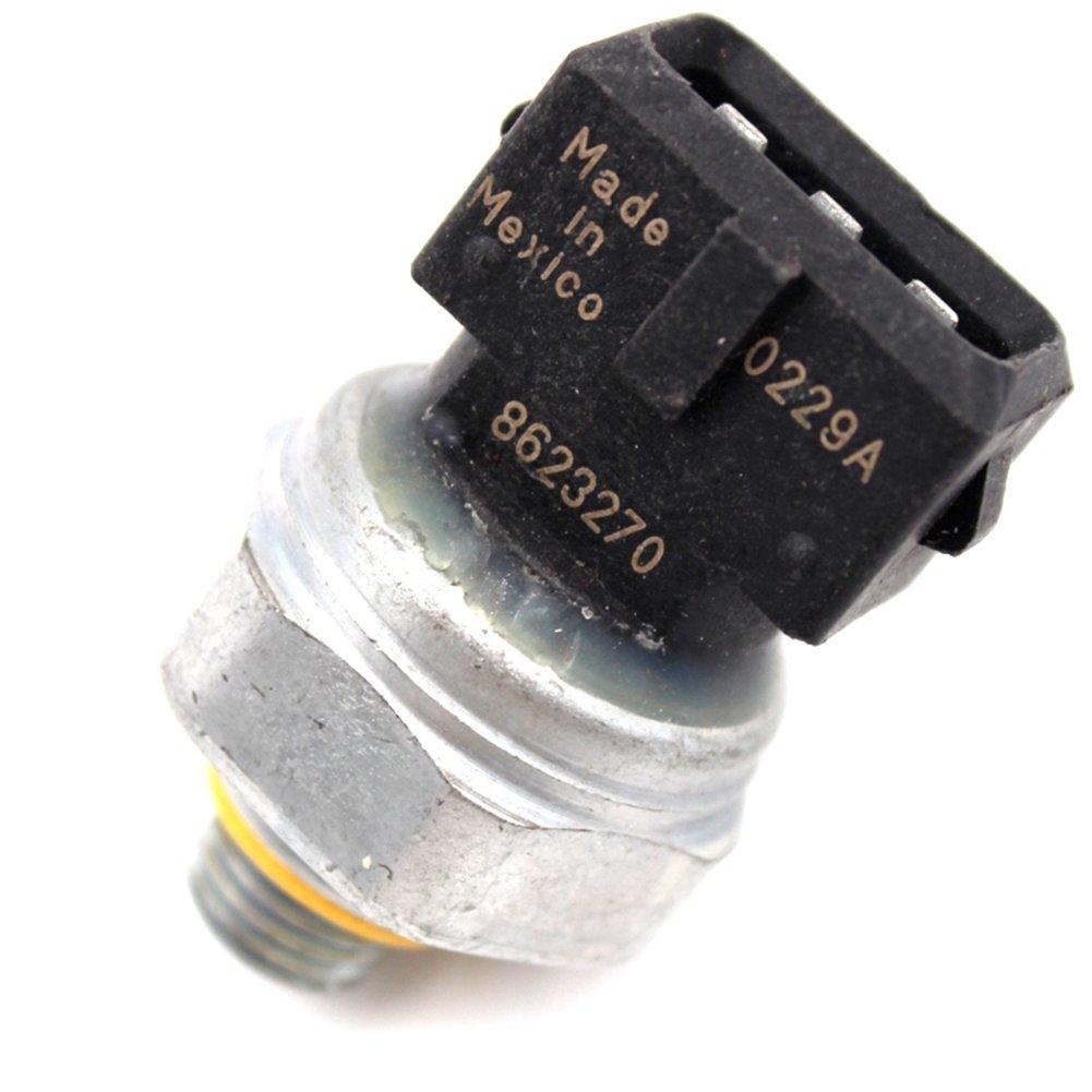 Low Pressure A/C Pressure Sensor for Volvo C30 C70 S40 S80 V50 V70 XC60 XC70 OEM# 31292004 8623270