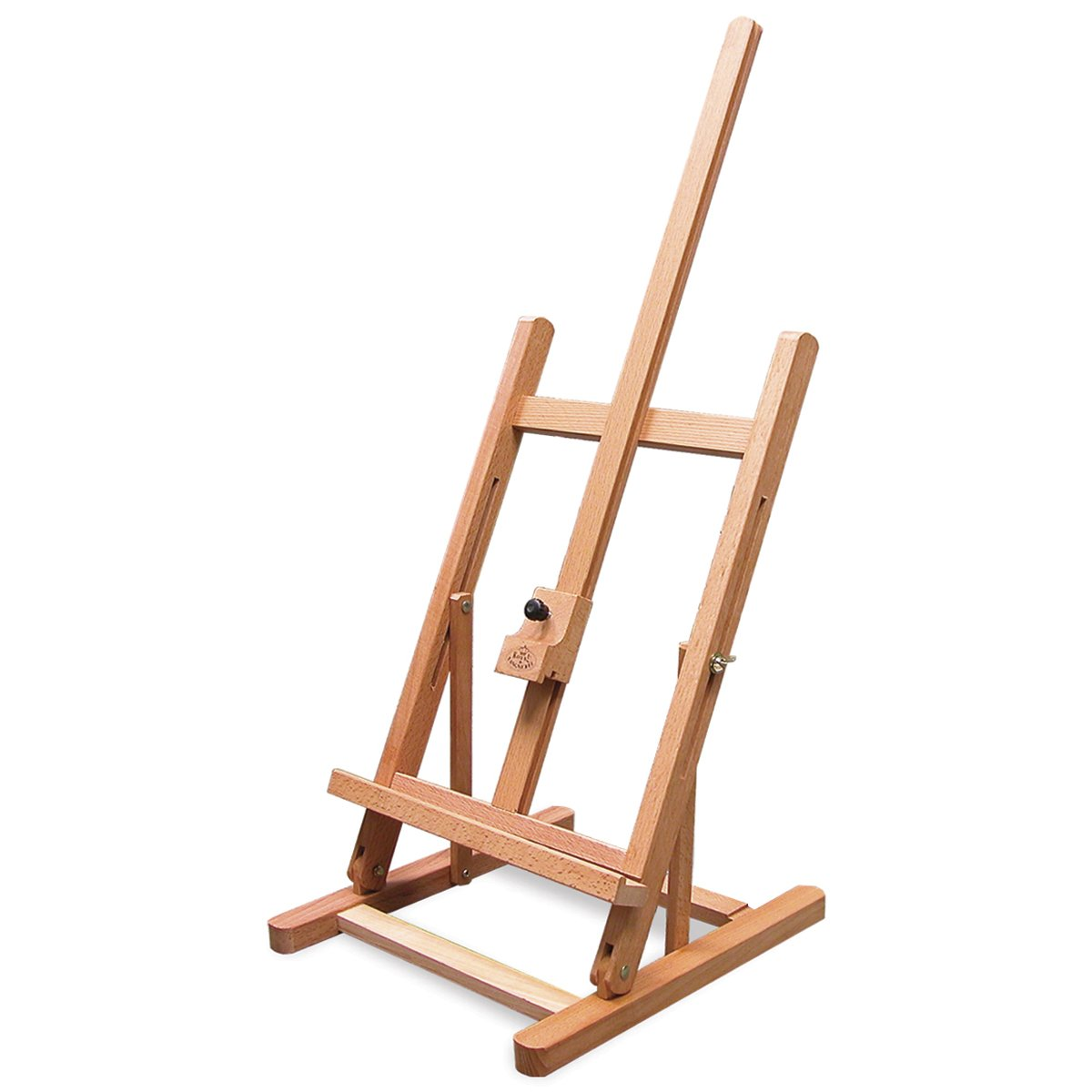 Royal Brush and Langnickel Sorrento Tabletop Easel Royal & Langnickel REA200