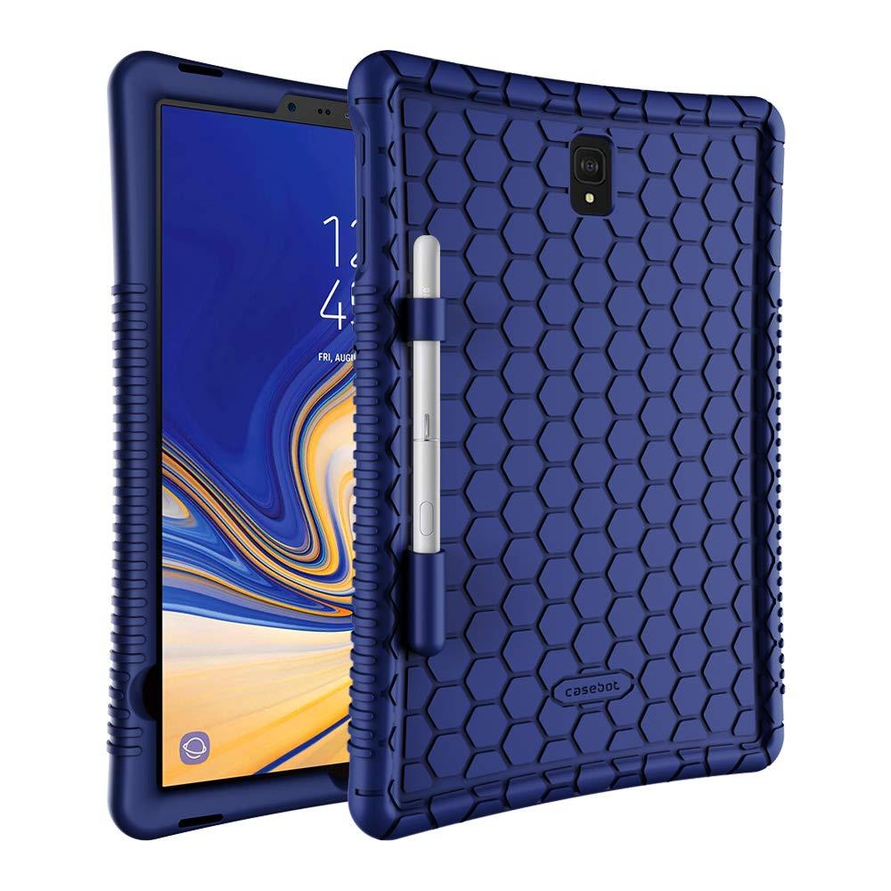 Funda Samsung Galaxy Tab S4 10.5 FINTIE [7JM2MVJ9]