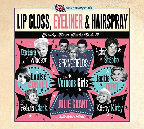 lip-gloss-eyeliner-hairspray-3