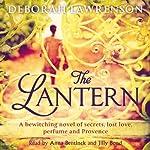 The Lantern | Deborah Lawrenson