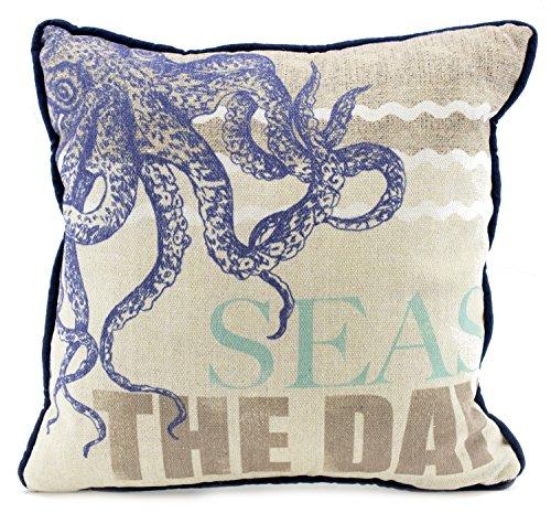 Beachcombers SS-BCS-00740 Floor Pillows