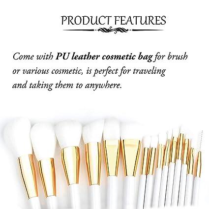 Qivange  product image 3