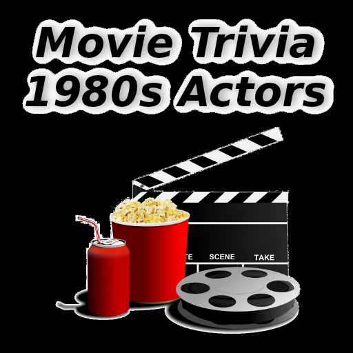 Free 1980s movie trivia