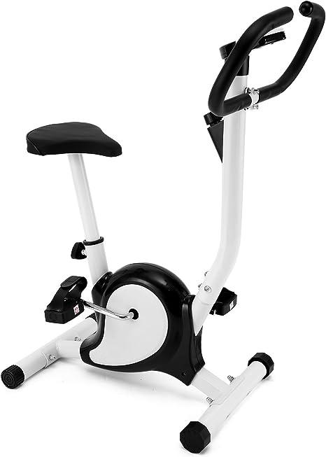 acecoree Indoor Fitness Home de entrenamiento doméstico bicicleta ...