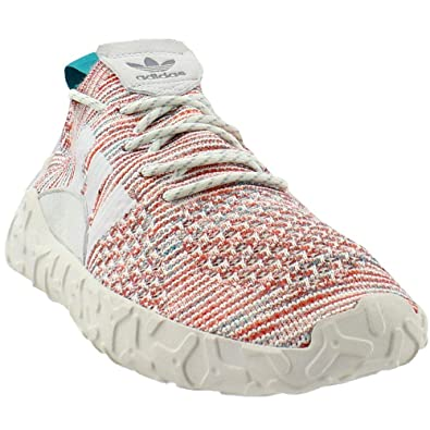 31452679a029e Amazon.com | adidas Mens F/22 Primeknit Athletic & Sneakers | Shoes