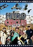 MTV's Nitro Circus: Season 1 offers