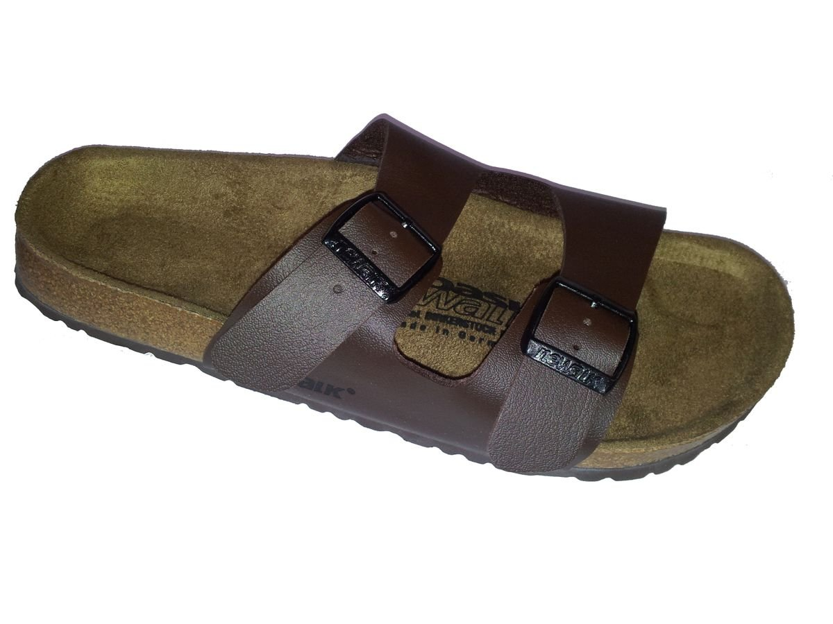 e79119b98d0dba Birkenstock Women s Newalk Basic Skipper Canvas Shoe
