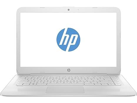 HP 14-ax003ns Stream - Ordenador portátil español de 14