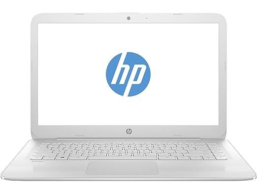 HP Stream 14 ax003ns Ordenador Microsoft