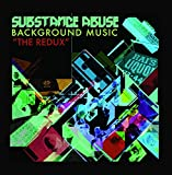 Background Music: The Redux by Substance AbuseWhen sold by Amazon.com, this product is manufactured on demand using CD-R recordable media. Amazon.com's standard return policy will apply.