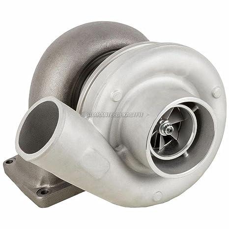 Marca nuevo Premium calidad Turbo turbocompresor para Cat Caterpillar motores – buyautoparts 40 – 30763 un