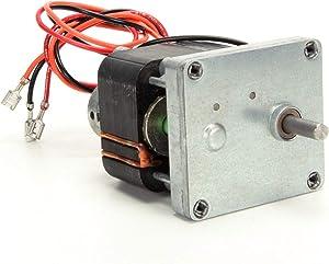 Apw Wyott 85197 Butter Roll 208/240 Volt Motor Replacement part