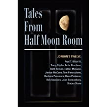 Tales from Half Moon Room Nov 15, 2011
