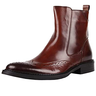 Bottes D Classiques Wuf Homme Chaussures oeWCrdxB