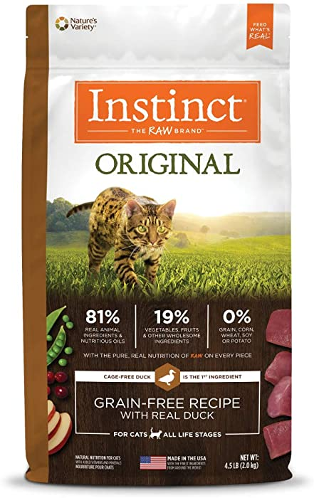 The Best Purina Smallbites Dog Food