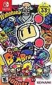 Super Bomberman R Twister Parent