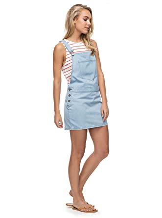 extremely unique the latest wholesale price Amazon.com: Roxy Womens Roxy Back In The West Coast ...