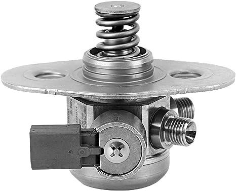 13517584461 Pompe /à essence /électrique haute pression