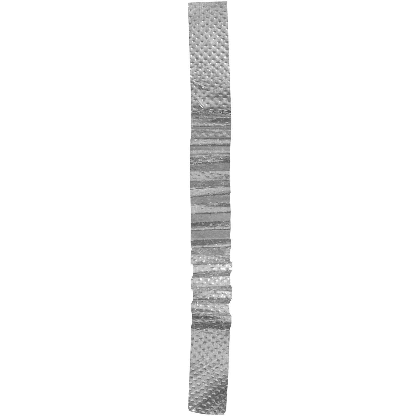 Aurum Cantus G2 Replacement Ribbon