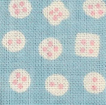 Acerca de 33 x 90cm m?quina de coser traqueteo 3337 toalla Miyamoto retro komon (jap?n importaci?n): Amazon.es: Hogar