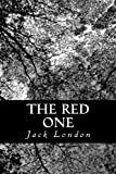 The Red One, Jack London, 1478127589