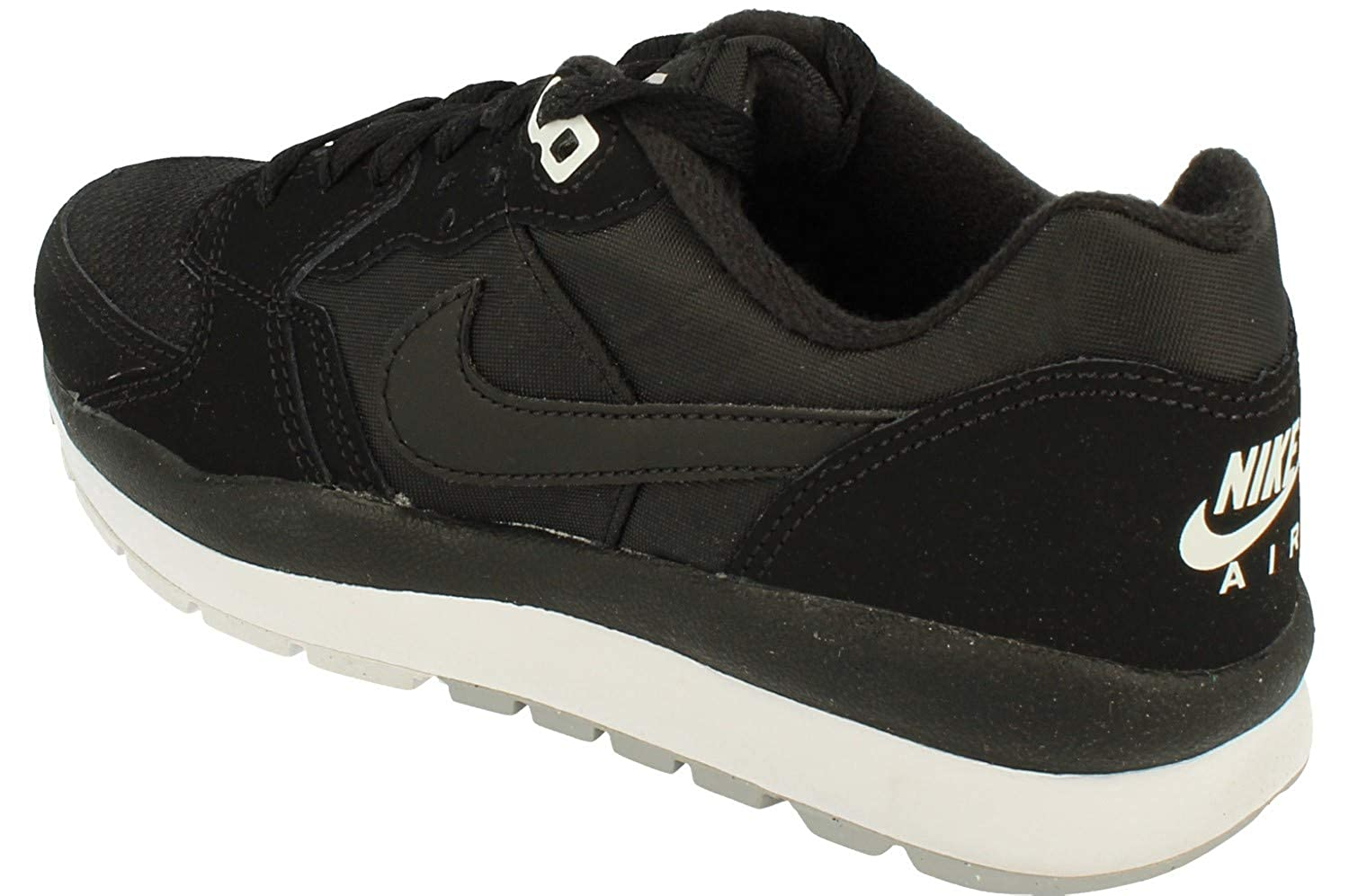 Amazon.com | Nike Air Windrunner Tr 2 GS Running Trainers 448423 Sneakers Shoes | Fashion Sneakers