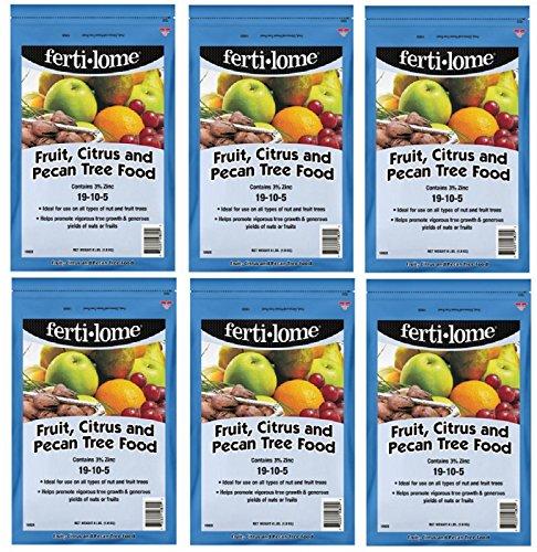 ferti-lome-10820-4-lb-fruit-citrus-and-pecan-tree-food-quantity-6-bags