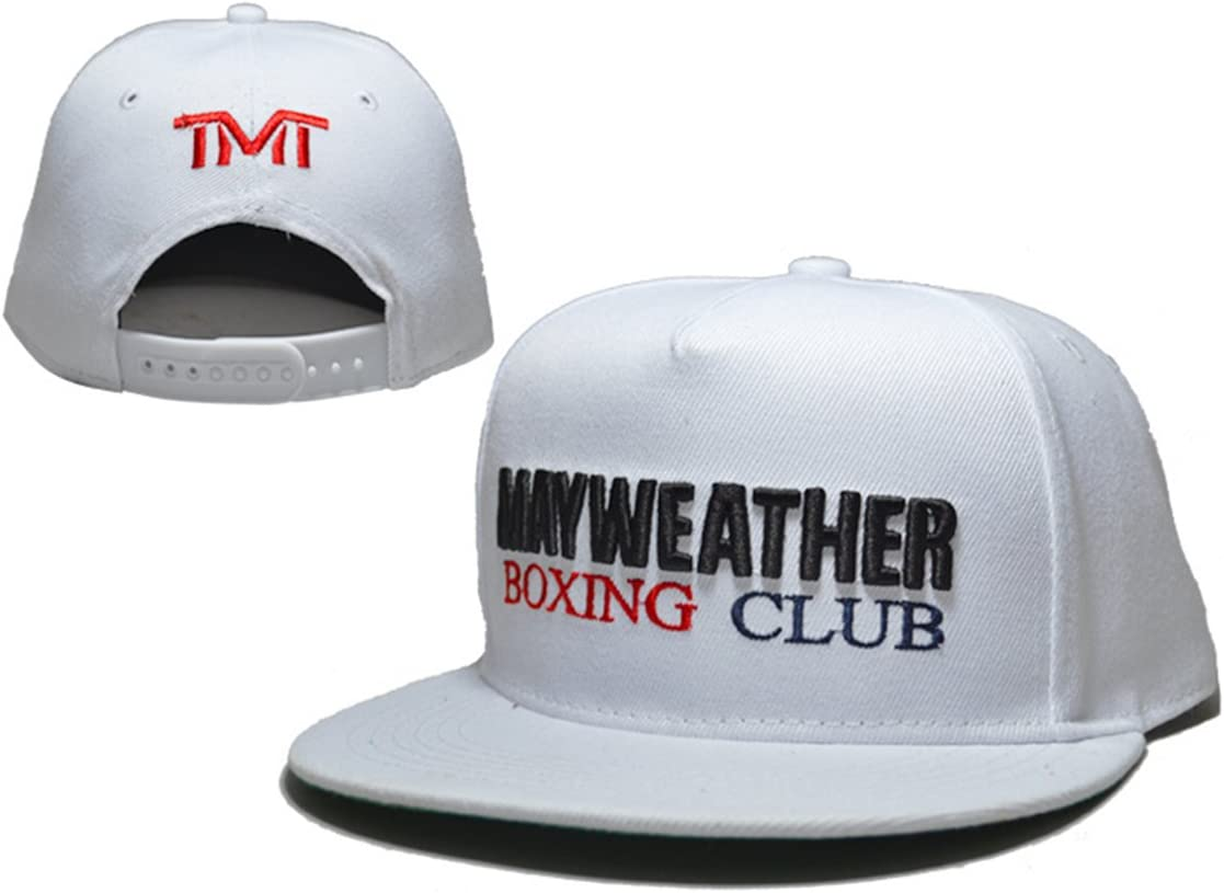 TMT El dinero de Team Unisex de hip hop gorra de béisbol Caps ...