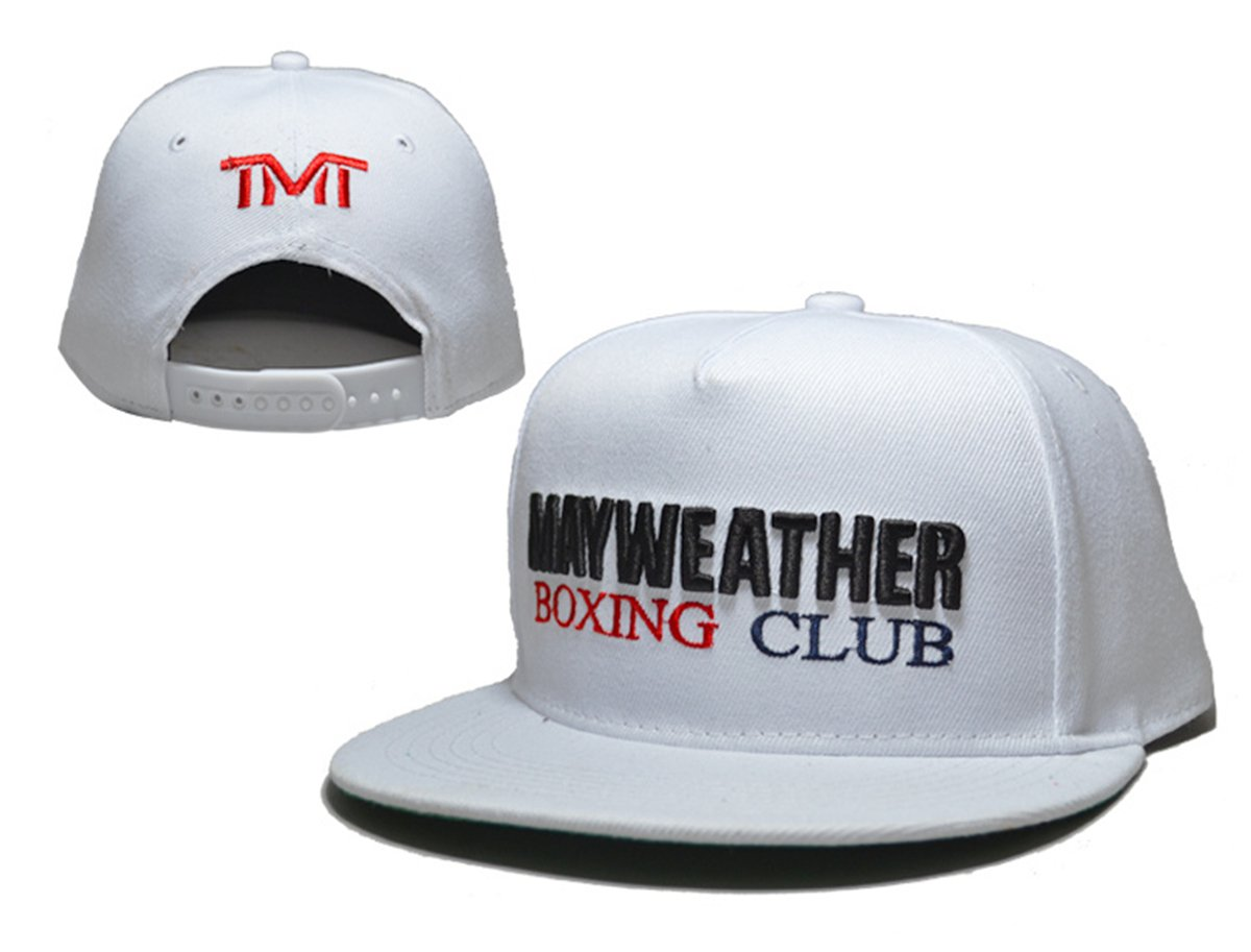 TMT El dinero de Team Unisex de hip hop gorra de béisbol Caps (blanca negras, logo): Amazon.es: Deportes y aire libre