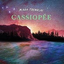 Cassiopee (Vinyl)