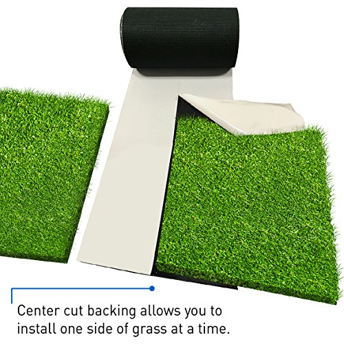 easygoproducts-artificial-grass-tape-self-adhesive-seaming-turf-tape-15-cm-x-10-meters-6-inches-x-33-feet
