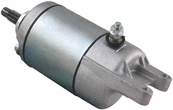 V PARTS - 37993 : Motor de arranque SMU0028: Amazon.es: Coche ...