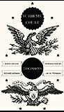 Supreme Court Decisions (Penguin Civic Classics Book 6)