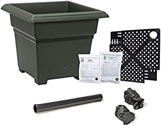 product image for EarthBox 81701 Garden Kit, Green