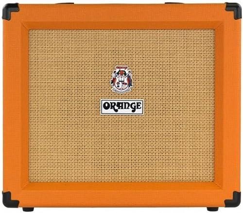 Orange Amps Amplifier Part (Crush35RT)