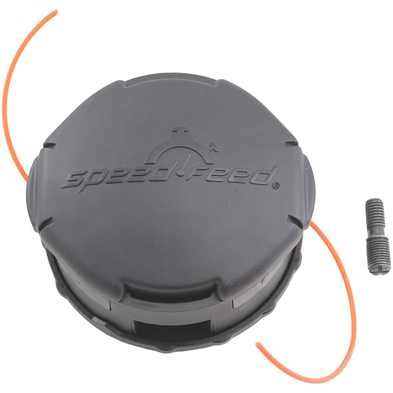 Amazon.com: Cabezal Speed-Feed 400 99944200908 de Echo para ...