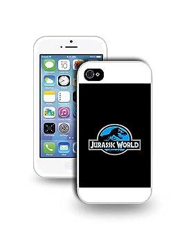 coque jurassic iphone 6