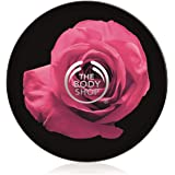 The Body Shop 身体黄油