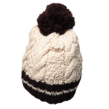 c95ac24495416 Image Unavailable. Image not available for. Colour  Louise23 BLACK FRIDAY  MEGA XMAS SALE Ladies Womens Designer Celeb Winter Warm Knitted Fashion  Beanie Ski