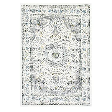 nuLOOM Verona Indoor Area Rug