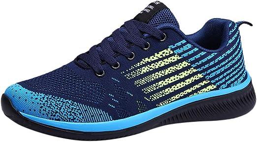 black cap toe shoes Puma Clyde Coogi