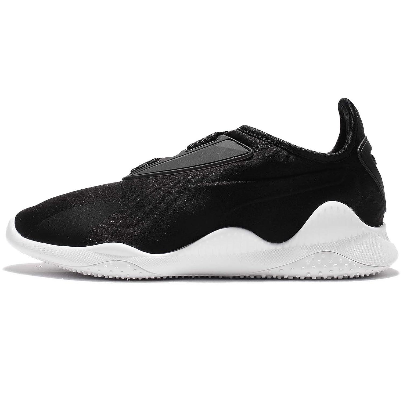2e5a31d0bd4802 Amazon.com  Puma Mostro Mens Sneakers Black  Clothing