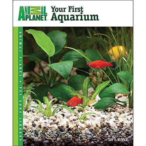 Tfh Freshwater Aquarium - 9