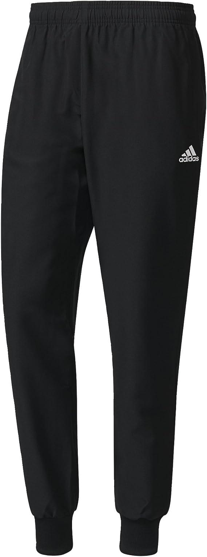 adidas Bs2884 Pantalón de Chándal, Hombre: Amazon.es: Deportes y ...