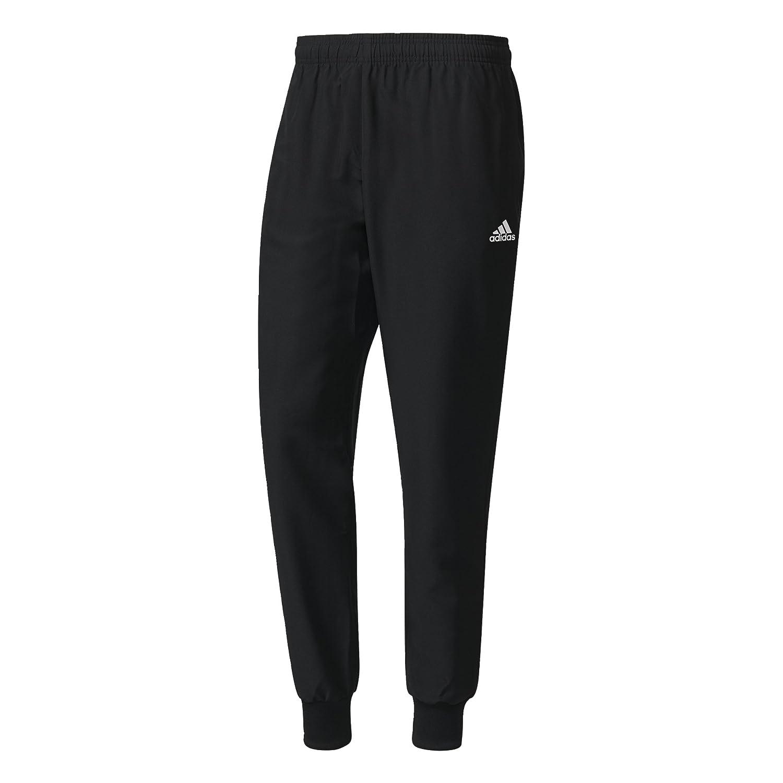 033929dbaa54 adidas bs2884 Pantalon de survêtement Homme  Amazon.fr  Sports et Loisirs
