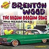 The Ooogum Boogum Song &Others