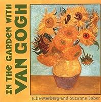 In The  Garden With Van Gogh (Mini